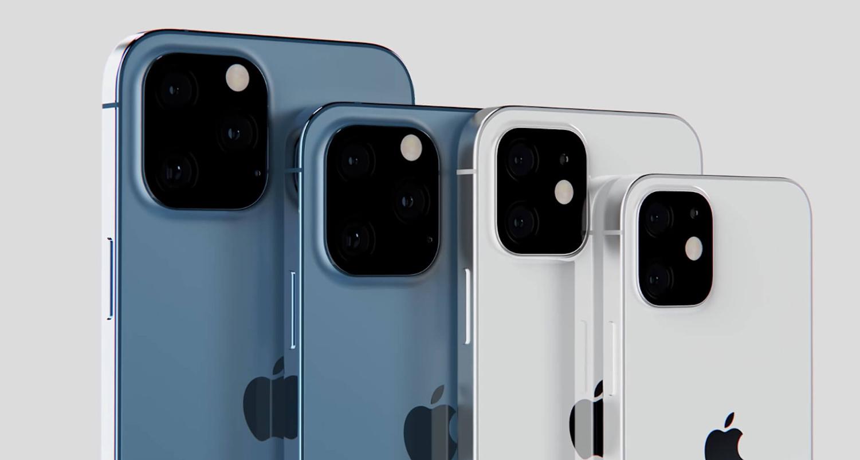 iphone13_price