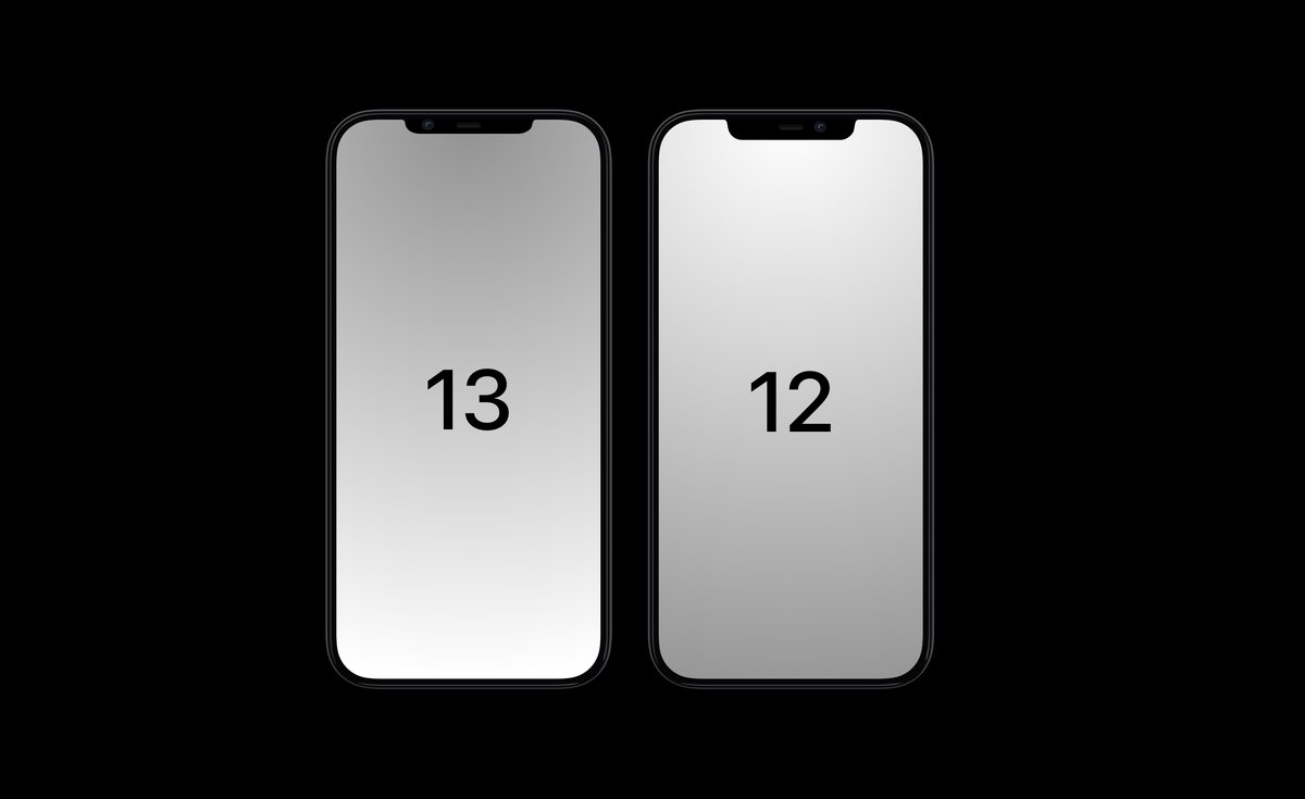 iPhone13-Notch-2