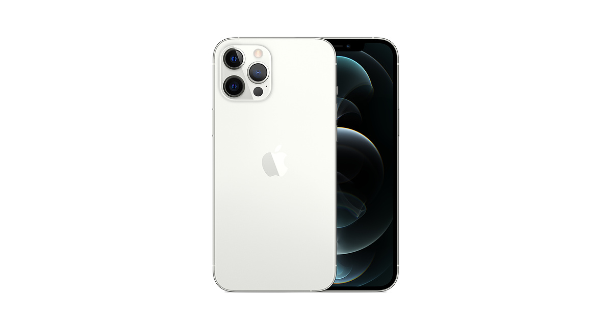 iphone-12-pro-max-silver